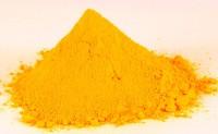 Cadmiumgelb goldgelb, 80 gramm
