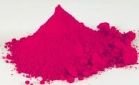 Cadmiumrot rubin, 80 gramm