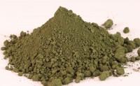 Chromoxidgrün, 1000 gramm