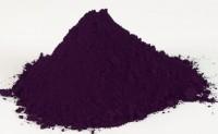 Dioxazinviolett, 1000 gramm