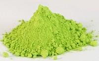 Echtlindgrün (Studienpigment), 80 gramm